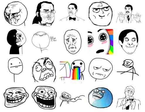 memespack2 memes pack 2 stickers telegram