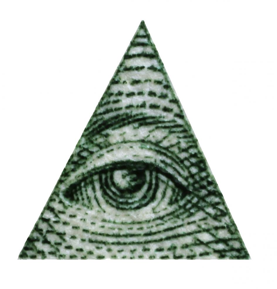 Illuminati_triangle_eye
